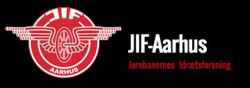 JIF-Aarhus