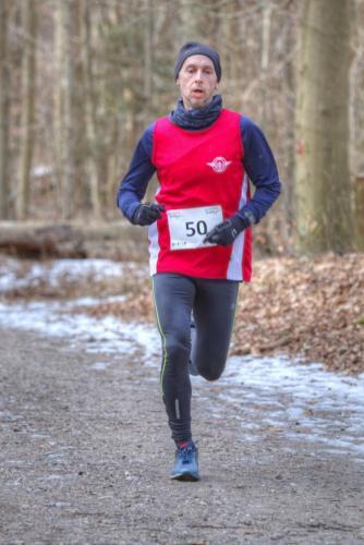 IMG 2982 Phm F Karsten Bukholt